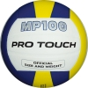 Pro Touch Volley Ball