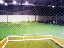 Artificial Turf - Futsal Point Sibu, Sarawak