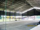 Futsal DUN Bukit Besi, Dungun, Terengganu