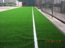 The Zone Hotel KLCC Futsal - BTS Artificial Turf