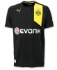 borussia_dortmund_away_soccer_jersey_2012_13_primo_custom_1__98199-1345459851-1280-1280