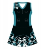custom-dye-sublimated-netball-jersey