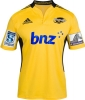 hurricanes-2013-rugby-jersey