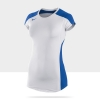 nike-20-20-cap-sleeve-womens-volleyball-jersey-350797_108_a