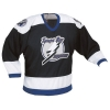 tampa-hockey-jersey