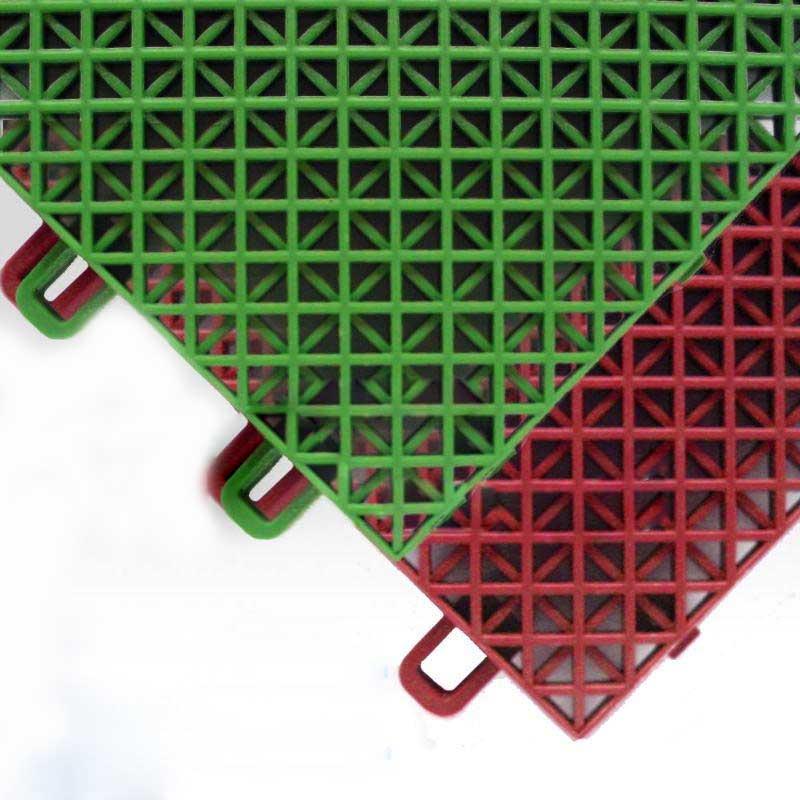GridCourt_Interlocking_Tennis_Court_Flooring