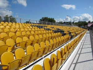 Luxe_stadium_chair_arena_seating_gym_seating
