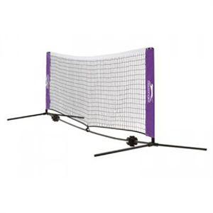 Slazenger_Mini_Tennis_Net_and_Post_Set_-_3m_300x300