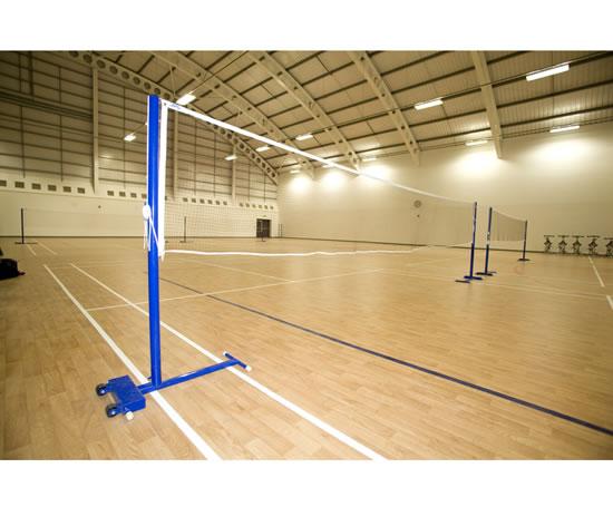 Tarkett_Ominisports_Excel_sports_flooring_1