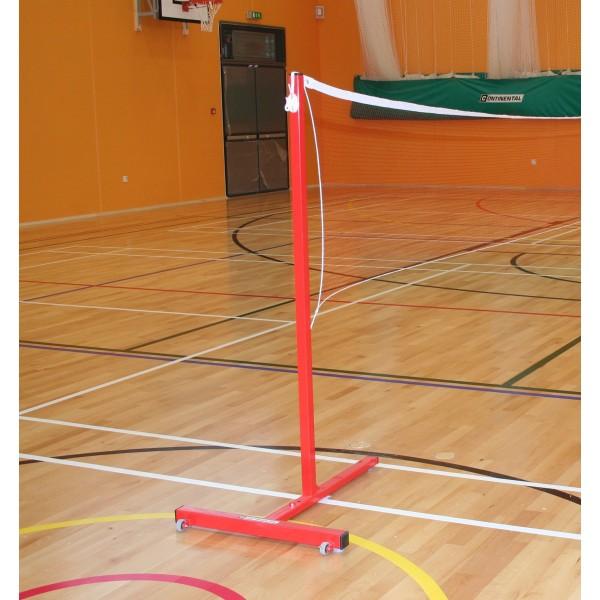 badminton-posts---freestanding-wheelaway