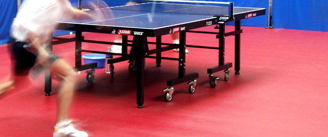 vinyl-sports-floor-for-tennis-table-rooms-20-1936871